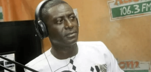 C0VID-19 App Launch: You'll suffer extremely – Captain Smart Curses Ursula, Lying Musicians