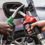 Fuel prices to go up in June – IES predicts
