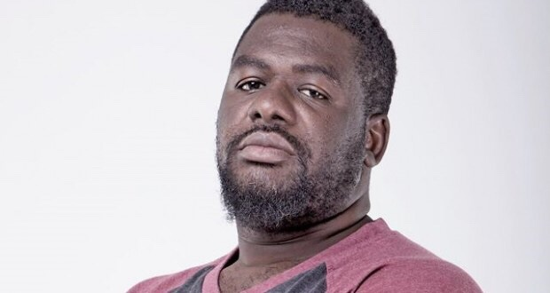 Most Ghanaian rappers drop 'whack' lyrics with confidence – Bull dog