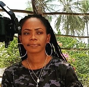 I will fly Okomfour Kwadee abroad if I've the means – Abrewa Nana