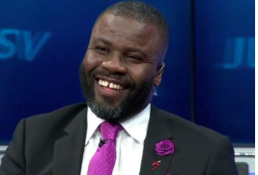 Sammy Kuffour Excludes Himself From His All-Time Ghana XI As Appiah, Essien Make Cut