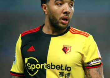 COVID-19: Watford captain says he will not return to training