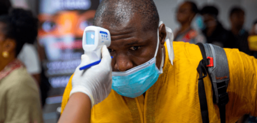 Coronavirus: Unions call for mass testing in Tema companies