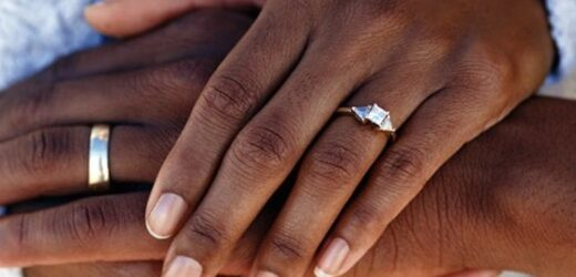 I Sold My Wedding Ring For Drugs – Married Woman Reveals