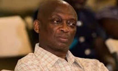 Kweku Baako reveals how weed sustained him in prison