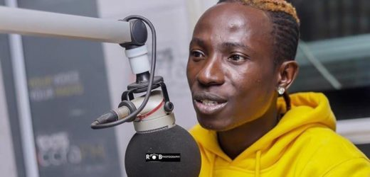 Bible Schools only teach Pastors how to dupe – Patapaa