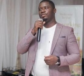 Diversify your revenue portfolios to attract more sponsorship – CEO of Rences FC Tells GFA