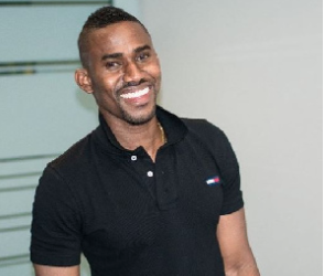 My gates are open – Ibrah one reacts to Kennedy Agyapong's threat