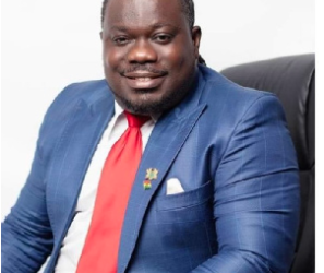 Obuor's unfinished business with MUSIGA caused his defeat in the NPP primaries – Bnoskka