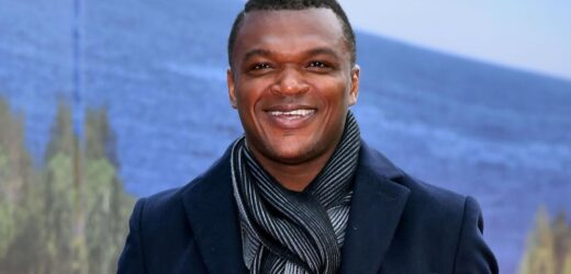 Jose Mourinho wanted me to stay at Chelsea – Marcel Desailly