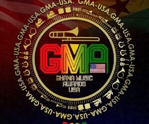 GMA USA Sets the Standard in Virtual Award Shows