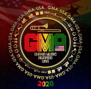 Ghana Music Awards USA unveil nominees