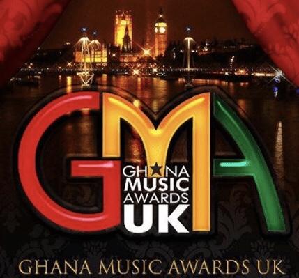 2020 Ghana Music Awards UK postponed