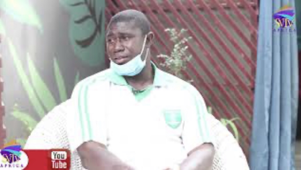 Man Laments over Star Assurance's Failure to Cover him after years of accident.