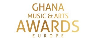 Ghana Music And Arts Awards Europe (Italy) 2020 Postpones Event