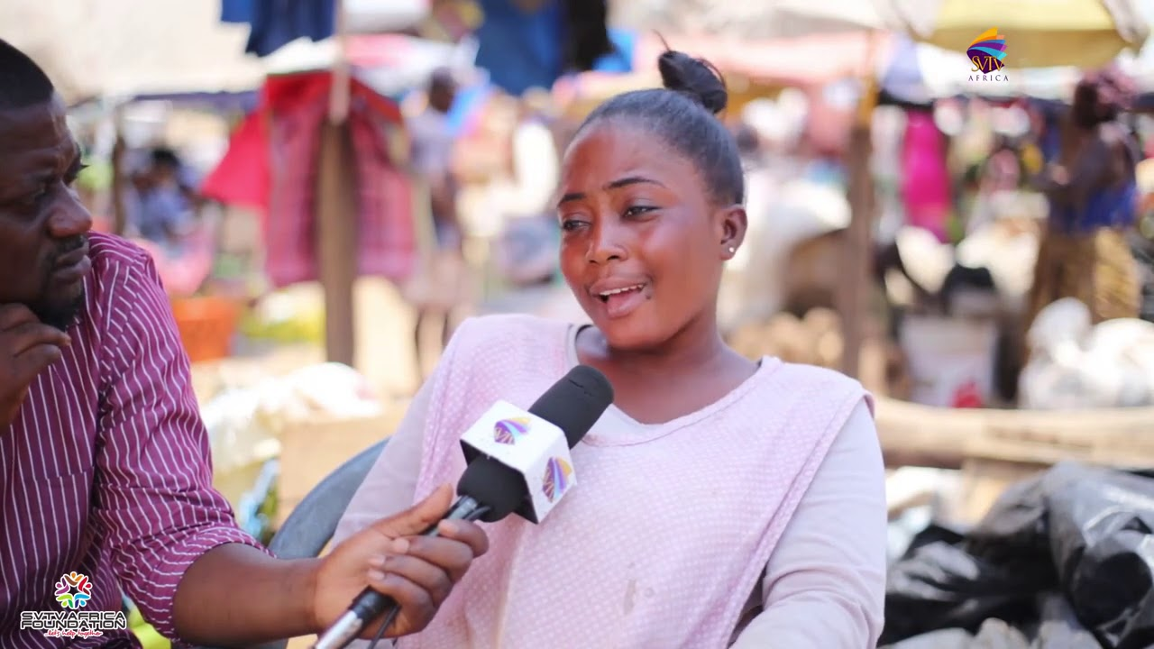 No Sensible Man With Potentials Will Marry a Slay Queen In Ghana – Woman Reveals