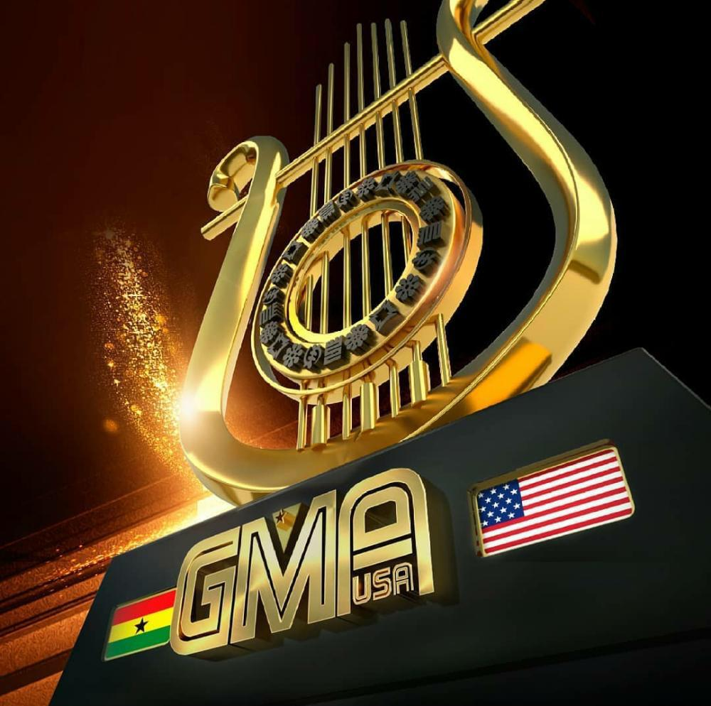Peace FM's Entertainment Show Host Kwasi Aboagye Has Been Elected The Board Chairman Of Ghana Music Awards USA.
