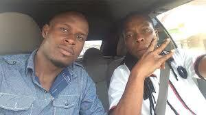 Edem Never Supported My Pub Business – Edem's Former DJ
