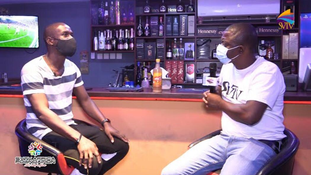 Kwaw Kese And Edem Gave Me Exposure But Kaakie Paid Me More Than Any Other Artist – DJ Godday