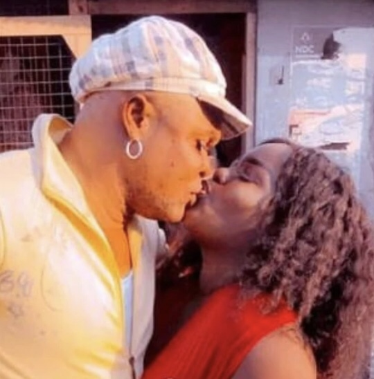I give my wives 7 rounds every morning – Bukom Banku