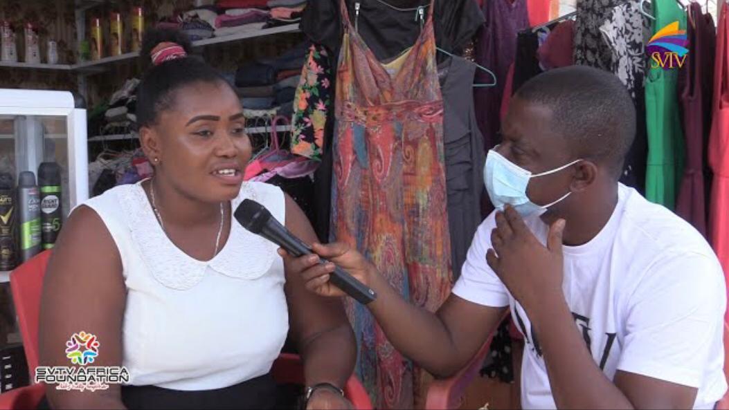 Baby Mama Of Popular Ghanaian footballer speaks of how he 'broke' her