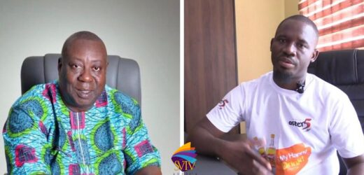 Kpokeke CEO has threatened to kill me – Nephew