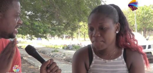 He Demanded Sex With Him For 1,500 Cedis For My Fees – Lady Reveals