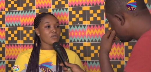 I thought of killing any man who hurt me after I was raped – Lady reveals