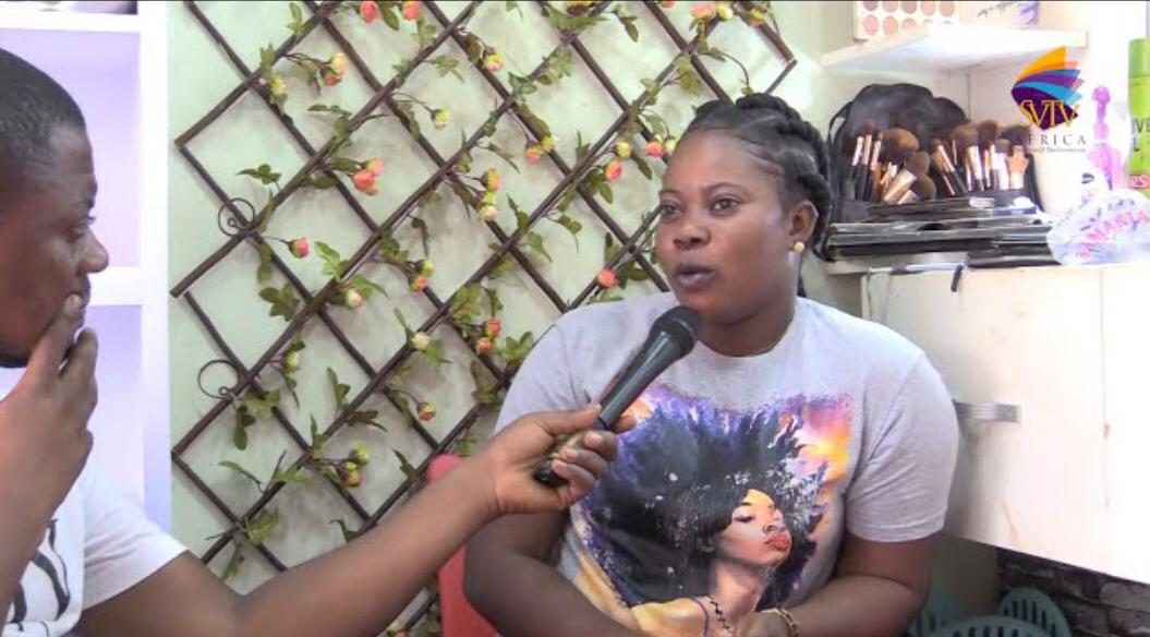 I dated a married man for over a year without my knowledge – Lady reveals