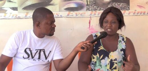 It is not advisable to get married because you are pregnant, I regretted it – Single mother reveals