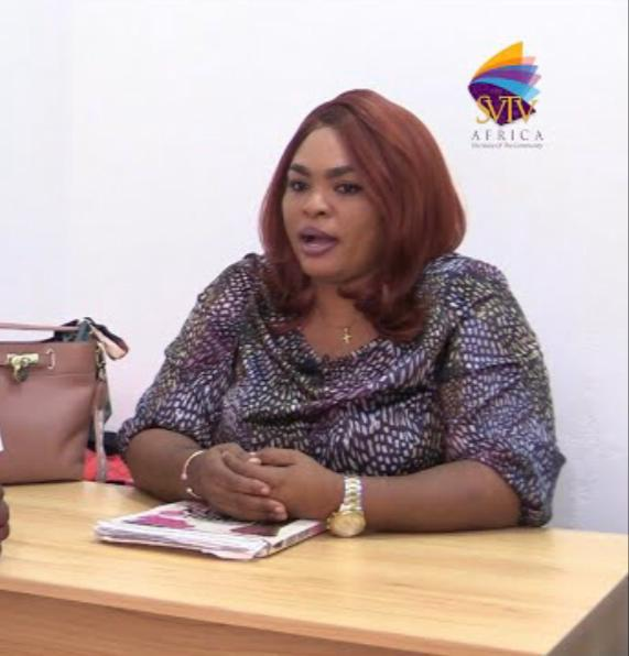 Be honest to your followers about your source of income – Naana Kay to celebrities
