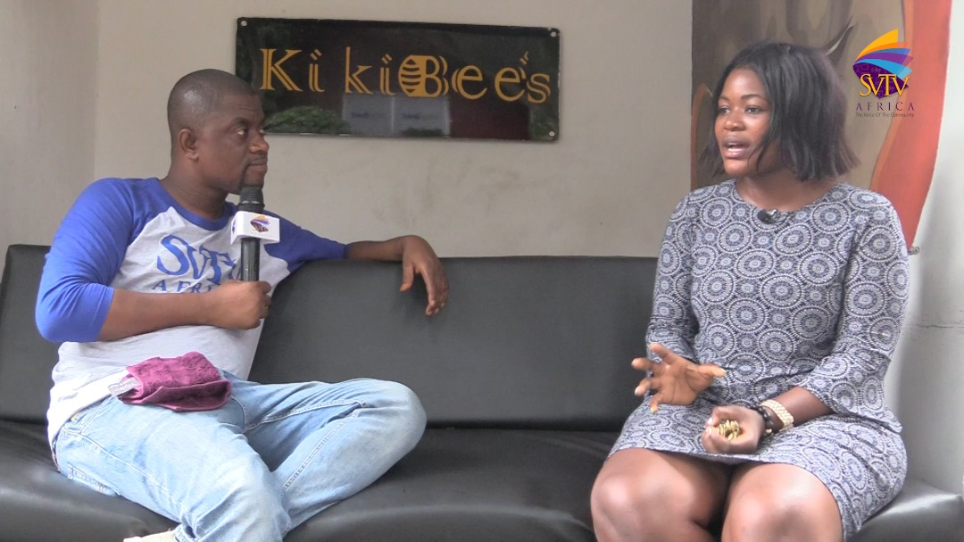 If you depend on the industry alone, you might hate acting – Actress reveals