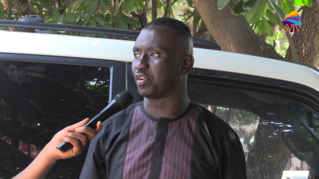 I rejected several offers from media houses and sought a job at Plan B FM – Apostle Agyenim Boateng