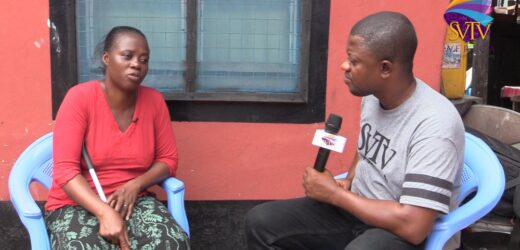 I was laid off from Metro Mass Transit without any settlement – blind woman reveals