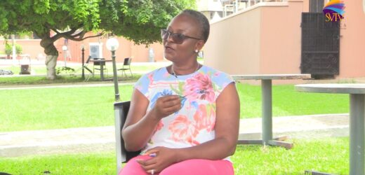 I tried jumping off a train three times due to depression – Woman recounts