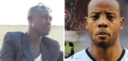 Agogo was sacked from his club because of drugs – Former black star player